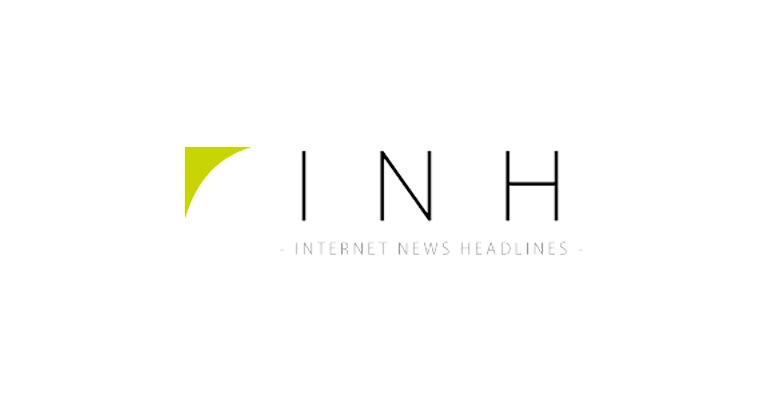 INHニュース