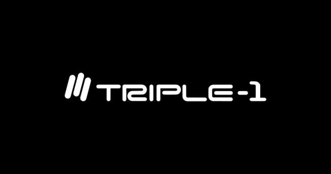 株式会社 TRIPLE-1がStand Alone方式のローカル5G製品「TOKI」シリーズを発表
