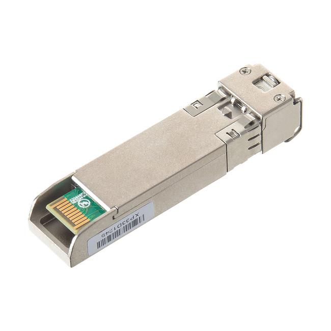 LAN-SFP10DBI-1312