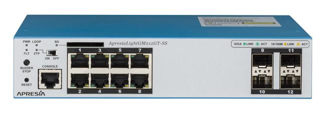 ApresiaLightGM212GT-SS