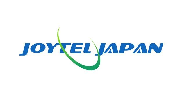 ジョイテル ロゴ 画像