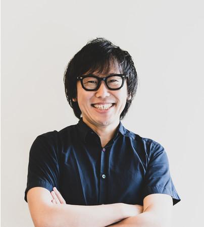 ユカイ工学 代表 青木俊介